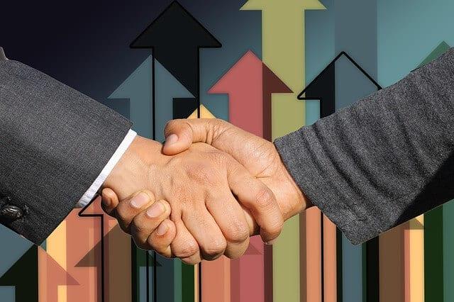 Jak wygląda zakładanie firmy w Polsce?