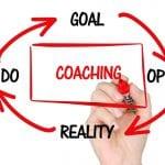 zalety coachingu