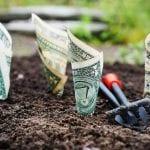 dotacja a subwencja