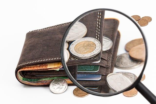 dywersyfikacja inwestycji, portfela