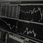 Fundusz inwestycyjny a zamknięty różnice