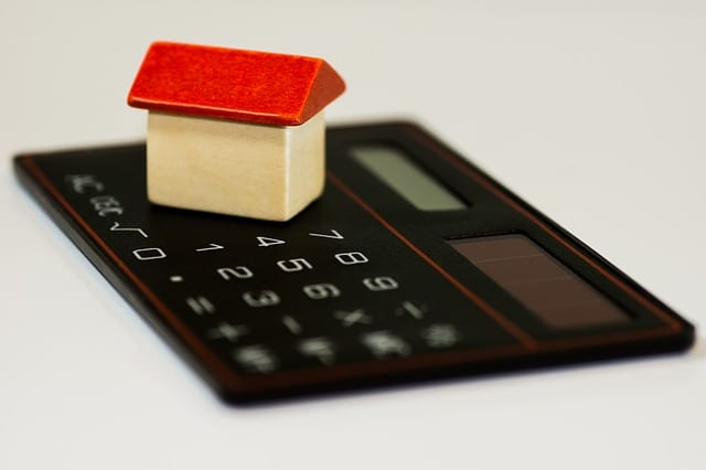 kredyt hipoteczny bez wkładu własnego