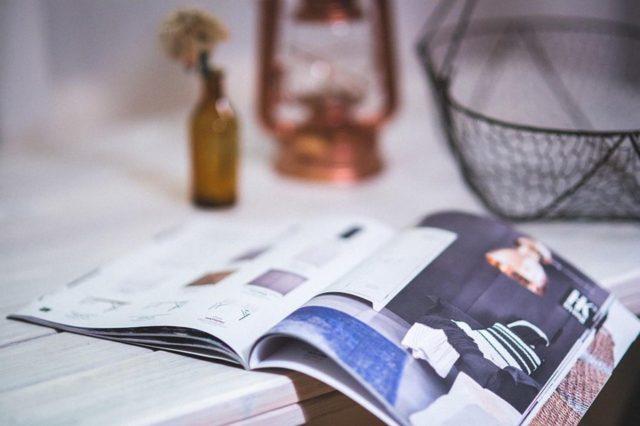 gadżety reklamowe dla małych firm