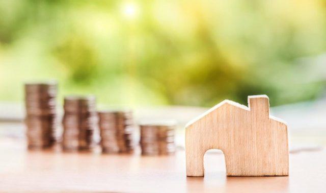 Zakup mieszkania z tanim kredytem hipotecznym