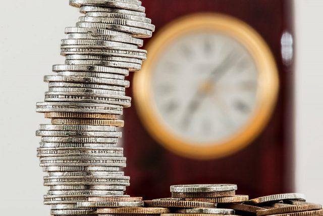 Kredyt gotówkowy bez zaświadczeń – 8 rzeczy, na które musisz zwrócić uwagę